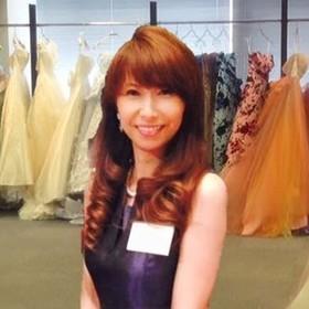 小坂 恵子のプロフィール写真