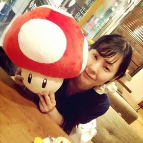 小林 善子のプロフィール写真