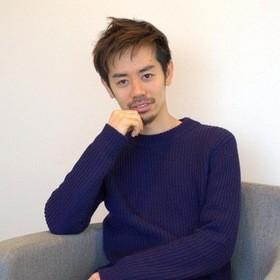 増田 謙一のプロフィール写真