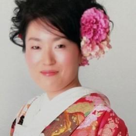 飯田 由紀のプロフィール写真