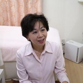 Mimura Ayakoのプロフィール写真