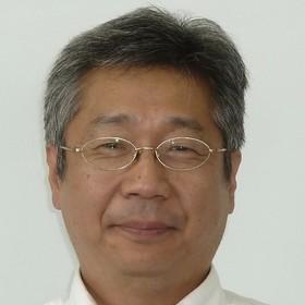 高村 豪太郎のプロフィール写真