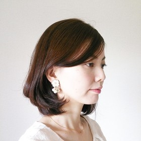 chiconomi (ちこのみ)のプロフィール写真