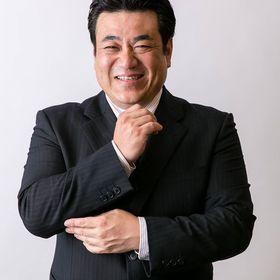 生島 正のプロフィール写真