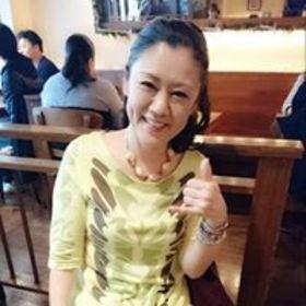 Seki Keikoのプロフィール写真