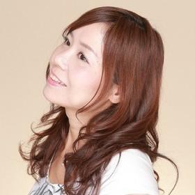 サロンド ソレイユ 光花梨のプロフィール写真