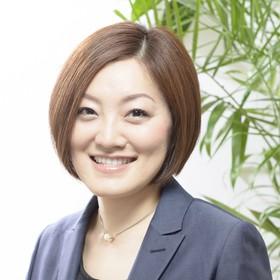 Mima Hitomiのプロフィール写真