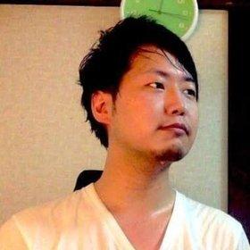 白井 智也のプロフィール写真