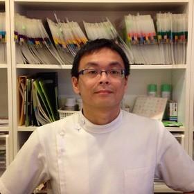杉本 敏男のプロフィール写真