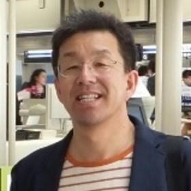 Takashima Yoshihiroのプロフィール写真