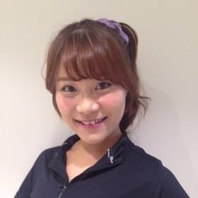 柳川 由起乃のプロフィール写真