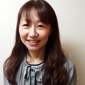 権藤 由美のプロフィール写真