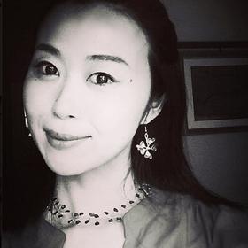 中川 裕賀のプロフィール写真