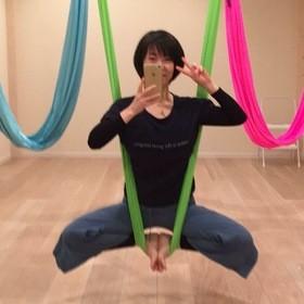 Manakura Yukinaのプロフィール写真