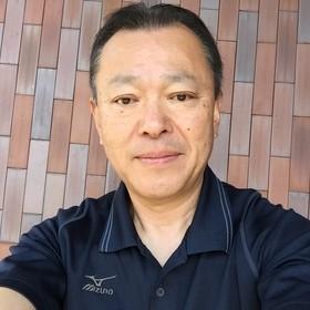 滝口 峰雄のプロフィール写真