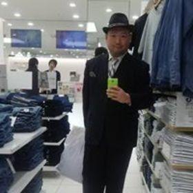 Hiroyasu Aidaのプロフィール写真