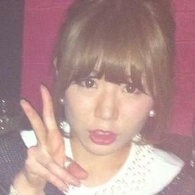 Nakano Chisatoのプロフィール写真