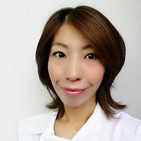 中川 彩子のプロフィール写真