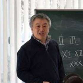 中瀬 博之のプロフィール写真