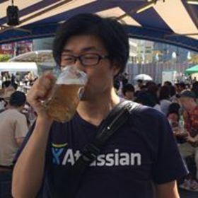 川口 稔のプロフィール写真