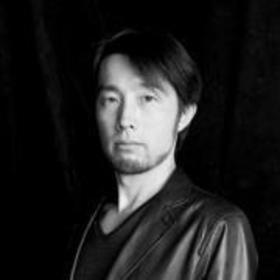 Oka Masayukiのプロフィール写真