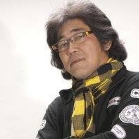 Matsubara Michihisaのプロフィール写真