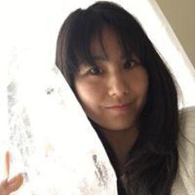 中台 利英子のプロフィール写真