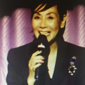田中 レーヌのプロフィール写真
