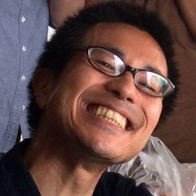 seo shinyaのプロフィール写真