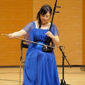 戸田 沙耶花のプロフィール写真