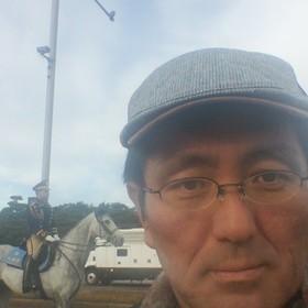 山本 弘樹のプロフィール写真