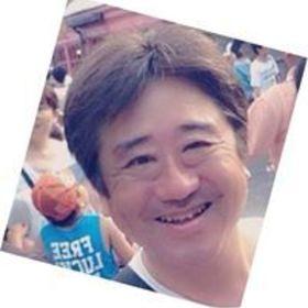 饗庭 正樹のプロフィール写真