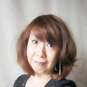 児島 陽子のプロフィール写真