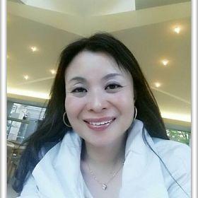 奈香丹紫 稜子のプロフィール写真