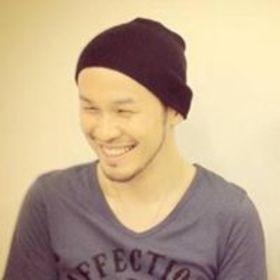 Tsukiyama Masatakaのプロフィール写真