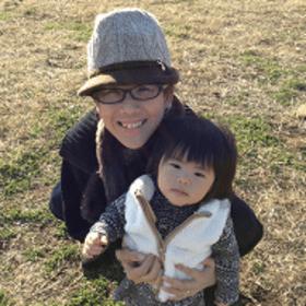 Mitsuhashi Kazumiのプロフィール写真