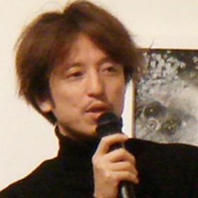 木村 タカヒロのプロフィール写真
