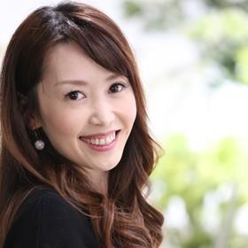 松尾 沙稚子のプロフィール写真