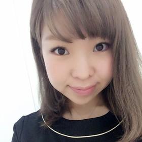 Miura Nozomiのプロフィール写真