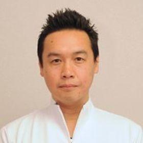 瀬野 勝昭のプロフィール写真