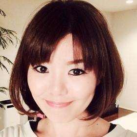 Mami Makiyamaのプロフィール写真