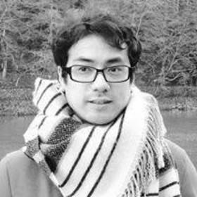 Yoshida Taikiのプロフィール写真