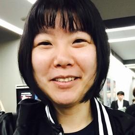 北川 聖子のプロフィール写真