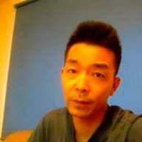 Hayashi Hiroshiのプロフィール写真
