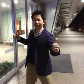 Ono Takaakiのプロフィール写真
