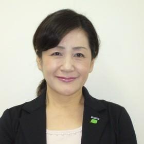 安田 美代のプロフィール写真