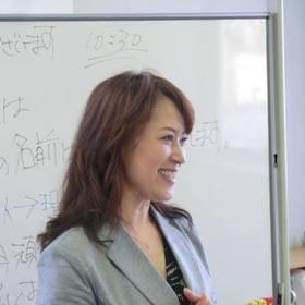 藤本 由見子のプロフィール写真
