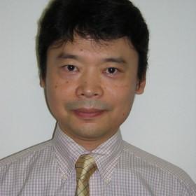 金子 孝之のプロフィール写真