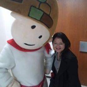 Kobayashi Kyoukoのプロフィール写真