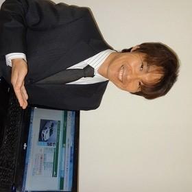 亀井 賢二郎のプロフィール写真